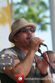 Howard Hewett Mediatly